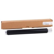 37731-Ricoh MP-5000 Üst Merdane MP4000-4001-5001-5002(AE01-1132|AE01-0099)(T286)