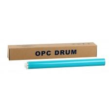 HP 3600 Smart Muadil Drum Color (U106)