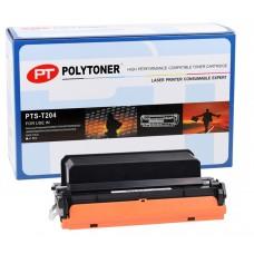 Samsung (MLT-D204U) Polytoner ProXpressM4025D/4025ND/4025DW (15000 Sayfa)