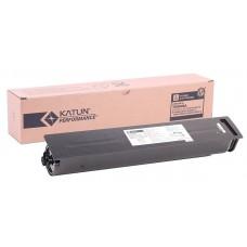 39290-Toshiba TF-C28DK Katun Siyah Toner e-STUDIO 2820-2330-2830-3520-4520C