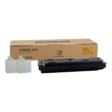 Utax / Triumph Adler CD5025 Smart Muadil Toner (Chipli)