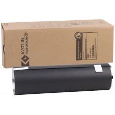 23019-Toshiba Drum STD-520-523-550-555-557-600-650-755-810-850-6000-6510 (P149)