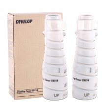 Develop TN-114 Orjinal Toner