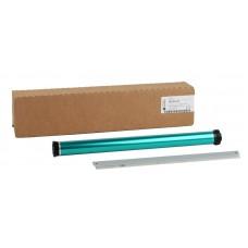 23386-Canon IR-1600 Katun Drum Kit IR-1605-1610-2000-2010 (P5)