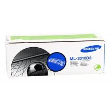 Samsung ML-2010 Orjinal TOner (2510/2571) (3000 Sayfa)