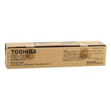 Toshiba OD-1350 Orjinal Drum 1340-1360-1370 Lanier 6613-6713-7213-7313 OD-1350