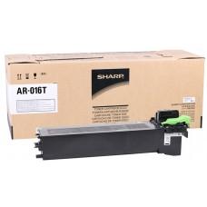 Sharp AR-016T Orjinal Toner AR-5015-5016-5020-5120-5121-5316-5320