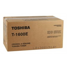 Toshiba E-Studio T-1600 Orjinal Toner