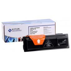 46974-Utax P3520 Katun Toner P3525 DC6135-DC6235