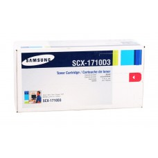 Samsung ML-1710D3 Orjinal Toner (3000 Sayfa)