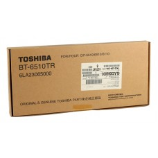 Tosbiha BT-6510TR Transfer Belt (6LA23065000)