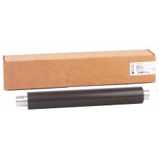 23107-Ricoh MP-9001 Üst Merdane MP-9002-9003Sp Afc-550-551-650 (AE011044) (Z54)
