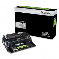 Lexmark MS810 Orjinal Imagine Drum Unit (52D0Z00)
