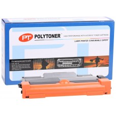 Brother T450 Polytoner Muadil Toner