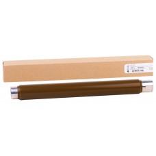 27526-Ricoh Aficio 2060-2075 Katun Performans Üst Merdane MP6000-6500-7500(T309)