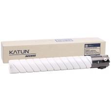 43849-Konica Minolta TN-322 Katun Toner Bizhub-224-284-364 C224-C284-C364