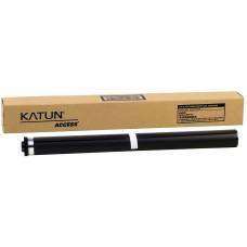 31946-Toshiba Drum STD-16-20-25-160-163-200-203-233-283-181-195-223-1810 (T56)