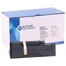 36705-Kyocera Mita TK-310 Katun Toner FS-2000