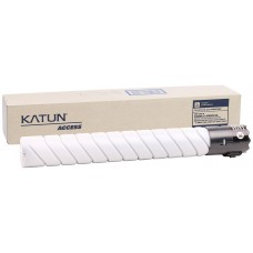 43849-Develop TN-322 Katun Toner İneo 224-284-364