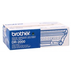 Brother DR 2025 Orjinal Drum Unit