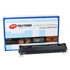HP 4129X Polytoner Muadil Toner (10k)