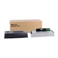 Minolta Orjinal Mount Kit Drum MK-711 C203-C253-353 Develop İneo 203-253