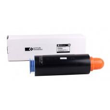 44209-Canon EXV-36 Katun Toner IR-6055-6065-6075-6255-6275