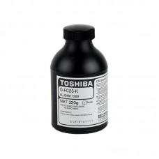 Toshiba D-FC25K Orj Developer 2040C-2540C-3040C-3540C-4540C (6LH47952300)(T181)