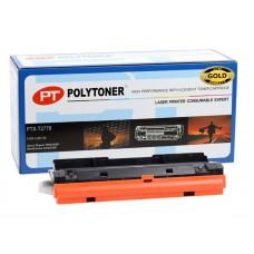 Xerox 106R02778 Polytoner Muadil Toner (Gold) (3000 Sayfa)