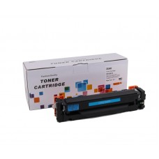 Canon CRG-045HC Muadil Mavi Toner (2.200 Sayfa)