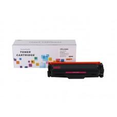 Canon CRG-046HM Muadil Kırmızı Toner (5k)