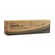 Canon EXV-11 Smart Muadil Drum Unit