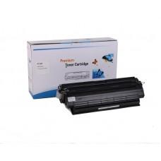 HP 4129X Muadil Toner (10k)