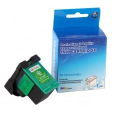 HP C8766 (NR343) Smart Renkli Kartuş (5740-6520-6540-5940-9800)