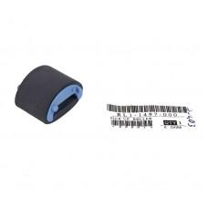 HP Muadil Smart Paper Pickup Roller LJ 1505-1522-1102-1132 1536-M127