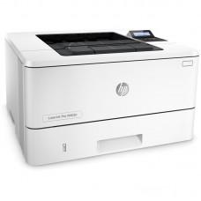 HP Laserjet Pro M402N  USB N.WORK Mono Lazer Yazıcı-A4 C5F93A