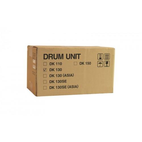 Kyocera Mita DK-130 Orjinal Drum Unit