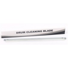 Kyocera Mita DK-130 Muadil Drum Blade
