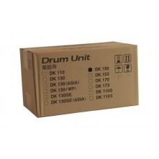 Kyocera Mita DK-150 Orjinal Drum Unit