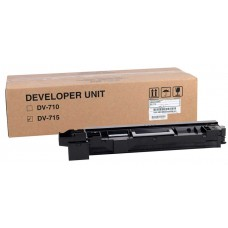 Kyocera Mita DV-715 Orjinal Developer Unit (302GR93034)
