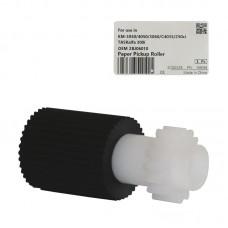 Kyocera Mita KM-2530 Orjinal Paper Pickup Roller Taskalfa 300İ-3500İ-3050Cİ,KM-3035