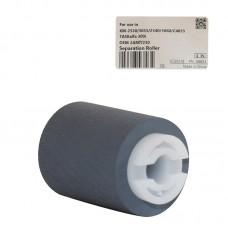 Kyocera Mita KM-2530 Orjinal Separation Roller Taskalfa 300İ-3500İ-3050Cİ,KM 3035