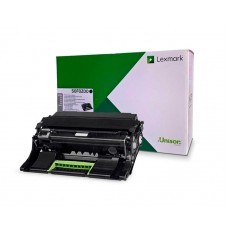 Lexmark 50F0Z00 Orjinal Drum Unit
