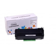 Lexmark 50F5X00 (505X) Muadil Toner (10k)