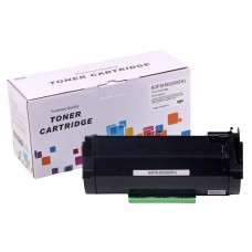 Lexmark 60F5H00 (605H) Muadil Toner (10k)