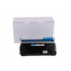 Lexmark C7461CG Muadil Mavi Toner C748-C520-C536