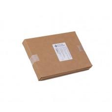Konica Minolta DV-512 Katun Muadil Developer+Chip (DV311-DV619)
