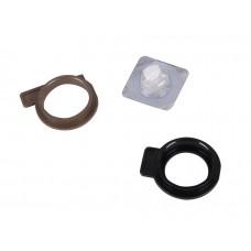 Kyocera Mita FS-1128 Smart Muadil Bushing (L/R SET)