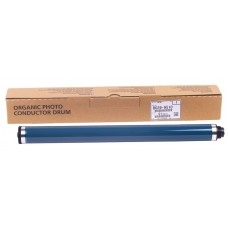 Ricoh 1015 Orjinal Drum Aficio 2015-2016-2018 MP1500-1600-2000-3352