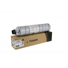Ricoh 6210D - MP9002 CET Toner Aficio 1060-2060-6503-7001-8001 (1.100gr)